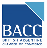 Celebration of the 20th Anniversary of the British- Argentine Chamber of Commerce in Buenos Aires-Argentina